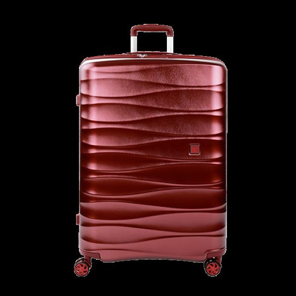 خرید و قیمت چمدان رونکاتو ایران مدل لایت رنگ قرمز سایز متوسط رونکاتو ایتالیا – roncatoiran LIGHT RONCATO ITALY 41470189