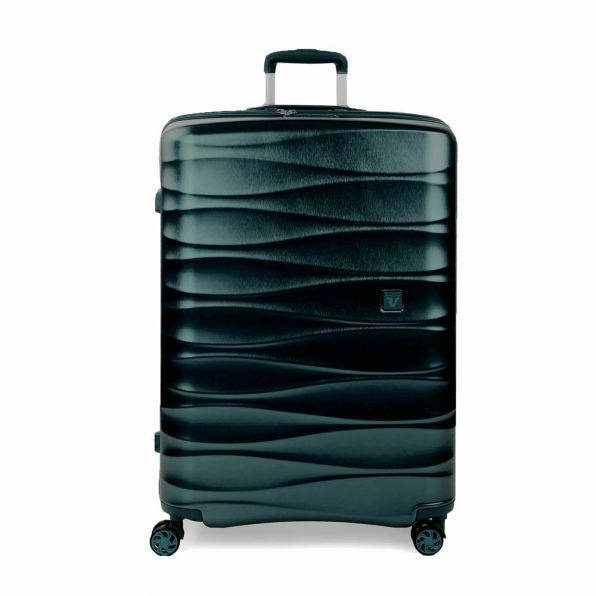 خرید و قیمت چمدان رونکاتو ایران مدل استلار رنگ نوک مدادی سایز بزرگ رونکاتو ایتالیا – roncatoiran STELLAR RONCATO ITALY 41470117