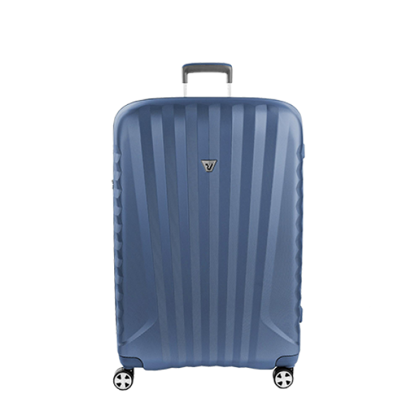 قیمت و خرید چمدان رونکاتو ایران مدل اونو زد اس ال سایز خیلی بزرگ رنگ سرمه ای رونکاتو ایتالیا – roncatoiranUNO ZSL PREMIUM 2.0 RONCATO ITALY 54670303