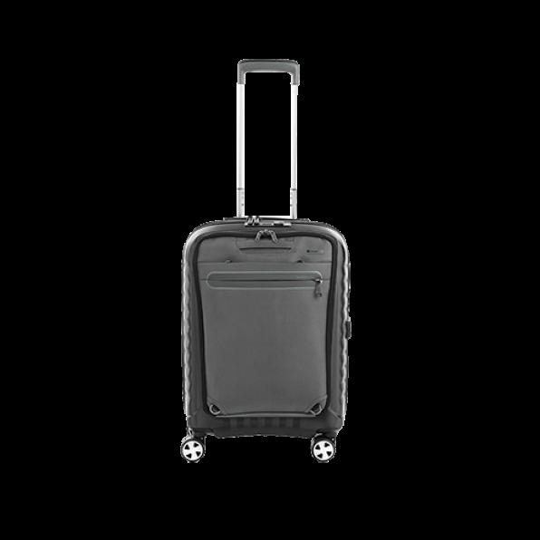 قیمت و خرید چمدان رونکاتو مدل دابل پریمیوم رونکاتو ایران رنگ نوک مدادی سایز کابین رونکاتو ایتالیا – roncatoiran DOUBLE PREMIUM RONCATO ITALY 51462201