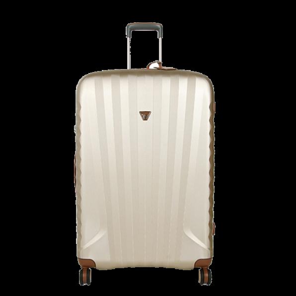 قیمت و خرید چمدان رونکاتو مدل الیت رونکاتو ایران سایز متوسط رنگ بژ رونکاتو ایتالیا – roncatoiran E - LITE RONCATO ITALY 52220426