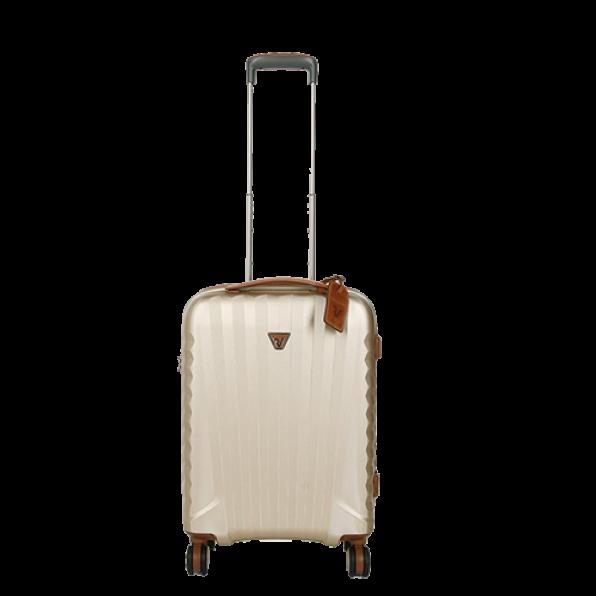خرید و قیمت چمدان رونکاتو ایران مدل الیت سایز کابین رنگ بژ رونکاتو ایتالیا – roncatoiran E-lite RONCATO ITALY 52230426
