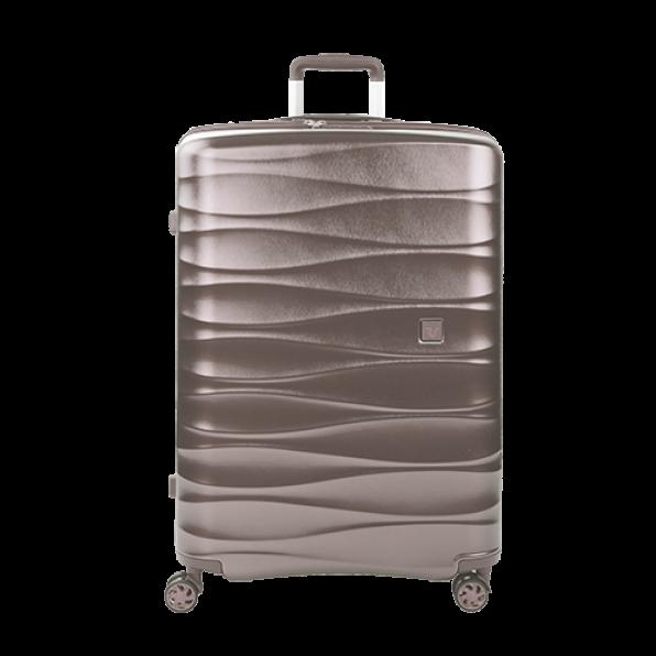 قیمت چمدان رونکاتو ایران مدل استلار رنگ نقره ای سایز بزرگ رونکاتو ایتالیا – roncatoiran STELLAR RONCATO ITALY 41470117