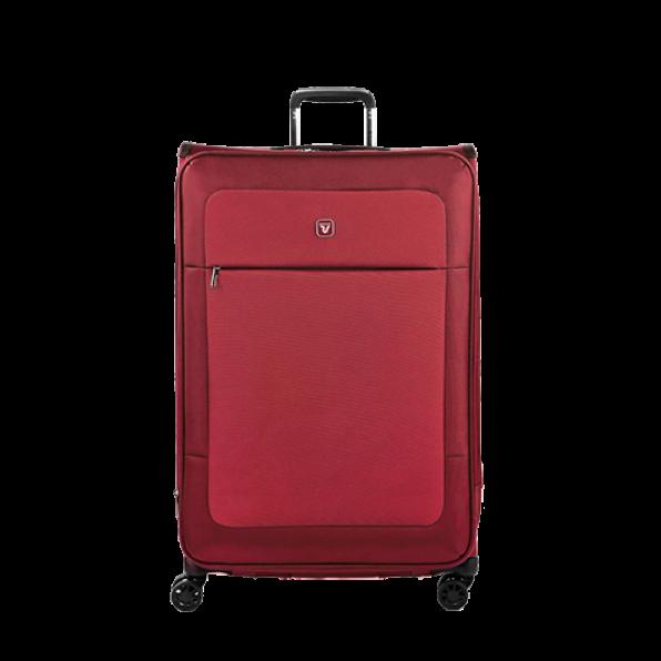 قیمت و خرید چمدان رونکاتو ایران مدل میامی رنگ قرمز سایز متوسط رونکاتو ایتالیا – roncatoiran MIAMI RONCATO ITALY 41617109