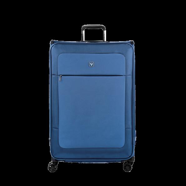 قیمت و خرید چمدان رونکاتو ایران مدل میامی رنگ آبی سایز بزرگ رونکاتو ایتالیا – roncatoiran MIAMI RONCATO ITALY 41617103