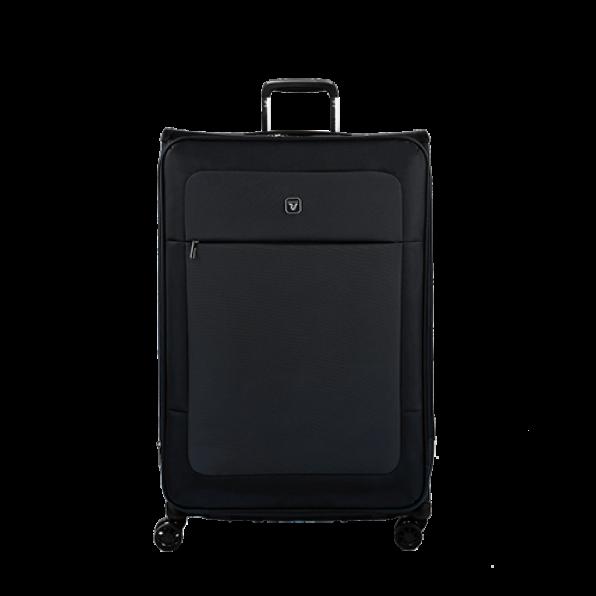 قیمت و خرید چمدان رونکاتو ایران مدل میامی رنگ مشکی سایز بزرگ رونکاتو ایتالیا – roncatoiran MIAMI RONCATO ITALY 41617101