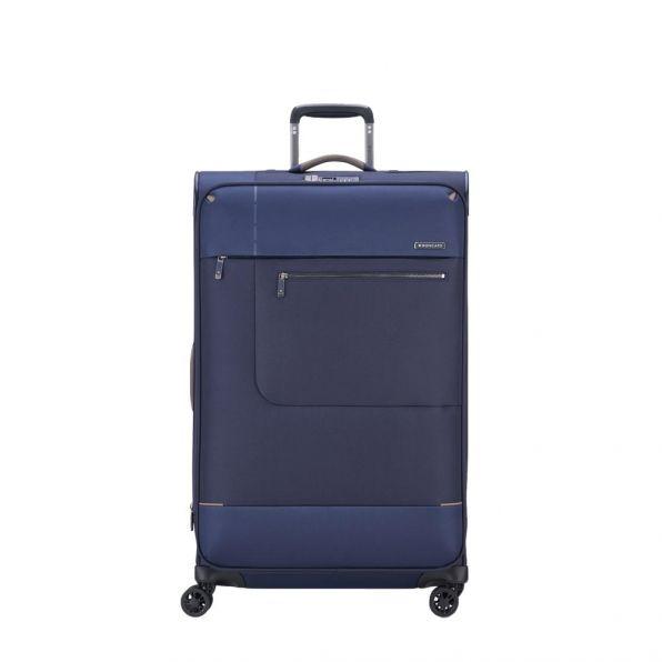 قیمت و خرید چمدان رونکاتو ایران مدل ساید تِرک رنگ سرمه ای سایز بزرگ رونکاتو ایتالیا – roncatoiran SIDETRACK RONCATO ITALY 41527123