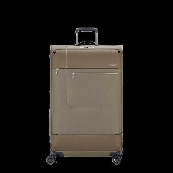 قیمت و خرید چمدان رونکاتو ایران مدل ساید تِرک رنگ بژ سایز بزرگ رونکاتو ایتالیا – roncatoiran SIDETRACK RONCATO ITALY 41527114