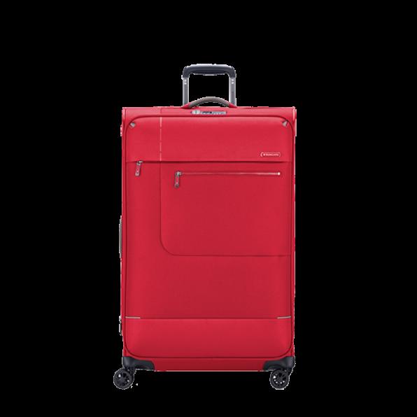 قیمت و خرید چمدان رونکاتو ایران مدل ساید تِرک رنگ قرمز سایز بزرگ رونکاتو ایتالیا – roncatoiran SIDETRACK RONCATO ITALY 41527109