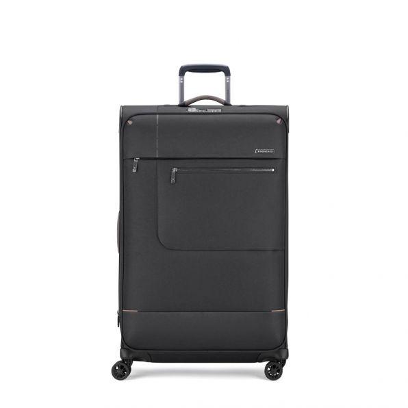 قیمت و خرید چمدان رونکاتو ایران مدل ساید تِرک رنگ مشکی سایز بزرگ رونکاتو ایتالیا – roncatoiran SIDETRACK RONCATO ITALY 41527101