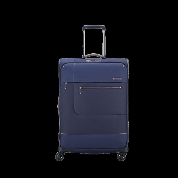 قیمت و خرید چمدان رونکاتو ایران مدل ساید تِرک رنگ سرمه ای سایز متوسط رونکاتو ایتالیا – roncatoiran SIDETRACK RONCATO ITALY 41527223