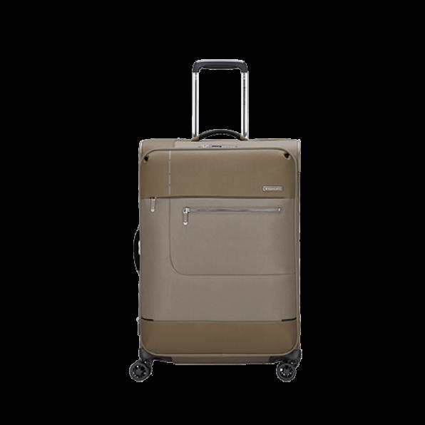 قیمت و خرید چمدان رونکاتو ایران مدل ساید تِرک رنگ بژ سایز متوسط رونکاتو ایتالیا – roncatoiran SIDETRACK RONCATO ITALY 41527214