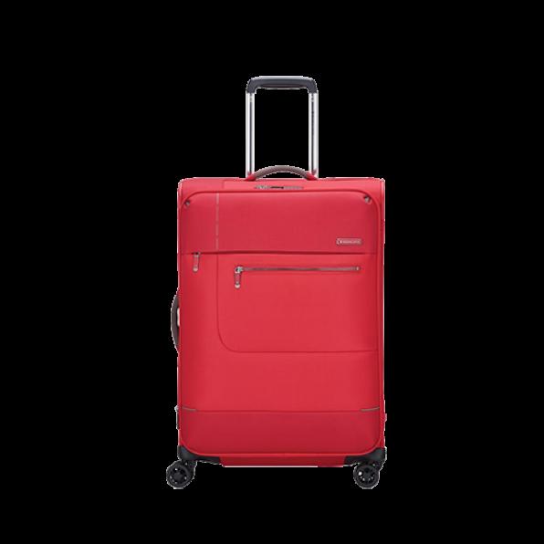 قیمت و خرید چمدان رونکاتو ایران مدل ساید تِرک رنگ قرمز سایز متوسط رونکاتو ایتالیا – roncatoiran SIDETRACK RONCATO ITALY 41527209