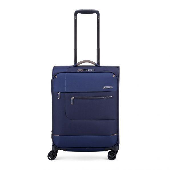 قیمت و خرید چمدان رونکاتو ایران مدل ساید تِرک رنگ سرمه ای سایز کابین رونکاتو ایتالیا – roncatoiran SIDETRACK RONCATO ITALY 41527323