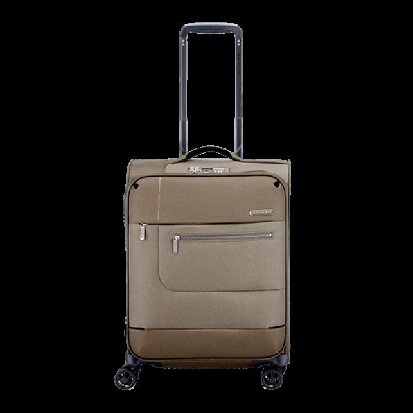 قیمت و خرید چمدان رونکاتو ایران مدل ساید تِرک رنگ بژ سایز کابین رونکاتو ایتالیا – roncatoiran SIDETRACK RONCATO ITALY 41527314