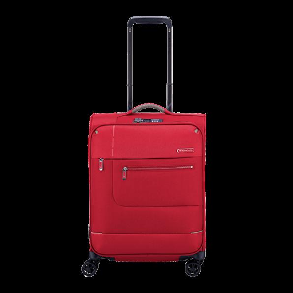 قیمت و خرید چمدان رونکاتو ایران مدل ساید تِرک رنگ قرمز سایز کابین رونکاتو ایتالیا – roncatoiran SIDETRACK RONCATO ITALY 41527309