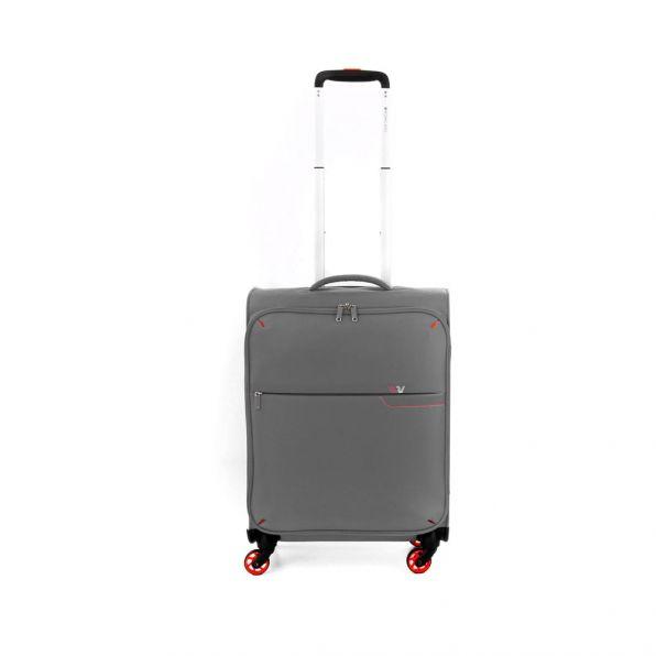 قیمت و خرید چمدان رونکاتو ایران مدل اس لایت رنگ طوسی سایز بزرگ رونکاتو ایتالیا – roncatoiran S - LIGHT RONCATO ITALY 41527101
