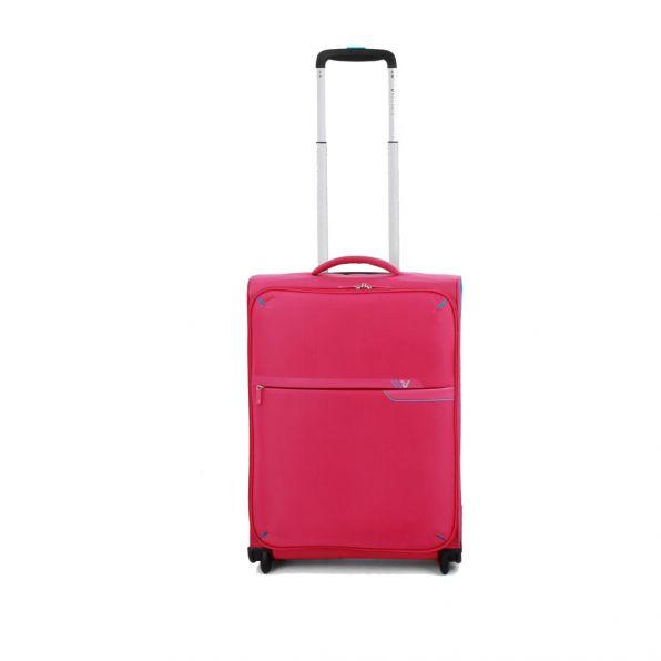 قیمت و خرید چمدان رونکاتو ایران مدل اس لایت رنگ صورتی سایز اسلیم کابین رونکاتو ایتالیا – roncatoiran S - LIGHT RONCATO ITALY 41515339