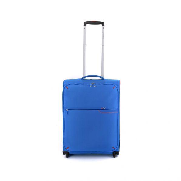 قیمت و خرید چمدان رونکاتو ایران مدل اس لایت رنگ آبی سایز اسلیم کابین رونکاتو ایتالیا – roncatoiran S - LIGHT RONCATO ITALY 41515308