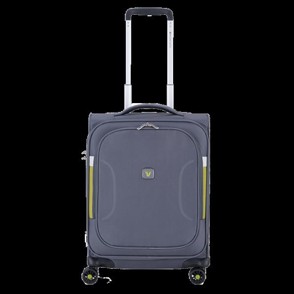 خرید و قیمت چمدان رونکاتو ایران مدل سیتی برک رنگ نوک مدادی سایز کابین رونکاتو ایتالیا – roncatoiran CITY BREAK RONCATO ITALY 41462322