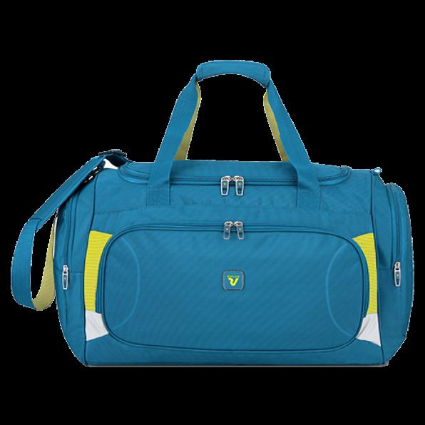 خرید و قیمت ساک دستی رونکاتو ایران مدل سیتی برک رنگ آبی سایز کابین رونکاتو ایتالیا – roncatoiran CITY BREAK RONCATO ITALY 41460588