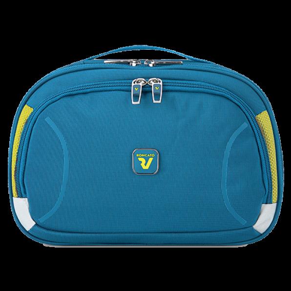 قیمت کیف آرایشی رونکاتو ایران مدل سیتی برک رنگ آبی رونکاتو ایتالیا – roncatoiran CITY BREAK RONCATO ITALY 41460788