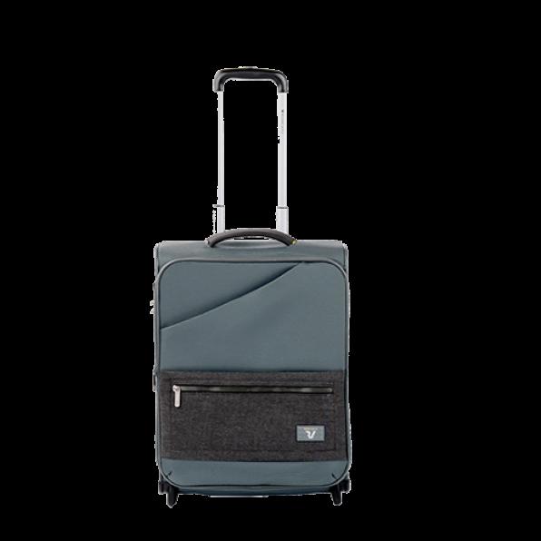 خرید و قیمت چمدان رونکاتو ایران مدل هایپر رنگ نوک مدادی سایز کابین رونکاتو ایتالیا – roncatoiran HYPER RONCATO ITALY 41685322