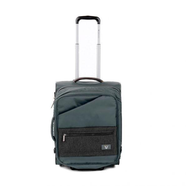 خرید و قیمت چمدان رونکاتو ایران مدل هایپر سایز کابین رنگ نوک مدادی رونکاتو ایتالیا – roncatoiran HYPER RONCATO ITALY 41685422