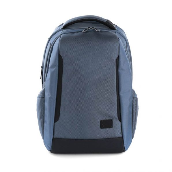 خرید و قیمت کوله پشتی رونکاتو مدل دِسک رنگ آبی سایز 15.6 اینچ دو تبله رونکاتو ایتالیا – roncatoiran DESK RONCATO ITALY 41718062