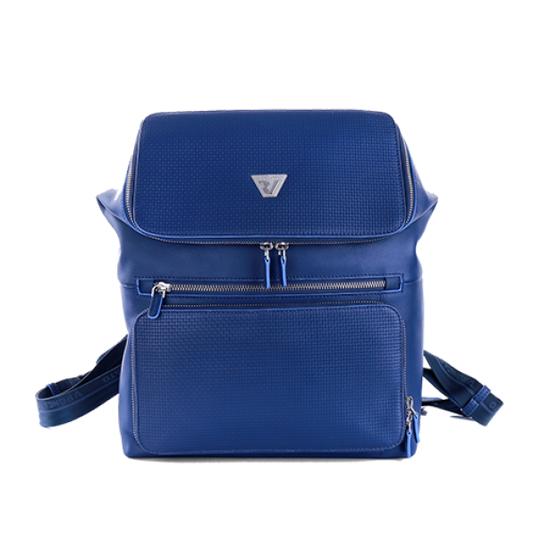 خرید و قیمت کوله پشتی لپ تاپی رونکاتو ایران مدل بریو سایز کوچک آبی رونکاتو ایتالیا – roncatoiran START RONCATO ITALY 41202423