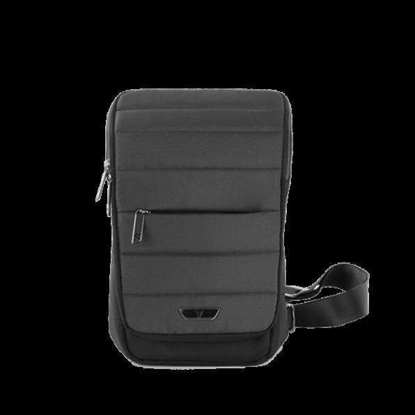 خرید و قیمت کوله پشتی لپ تاپ رونکاتو ایران مدل رادار رنگ نوک مدادی سایز 11.6 اینچ رونکاتو ایتالیا – roncatoiran RADAR RONCATO ITALY 41719222