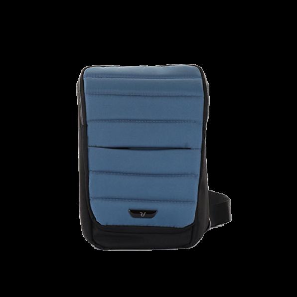 خرید و قیمت کوله پشتی لپ تاپ رونکاتو ایران مدل رادار رنگ آبی سایز 11.6 اینچ رونکاتو ایتالیا – roncatoiran RADAR RONCATO ITALY 41719223
