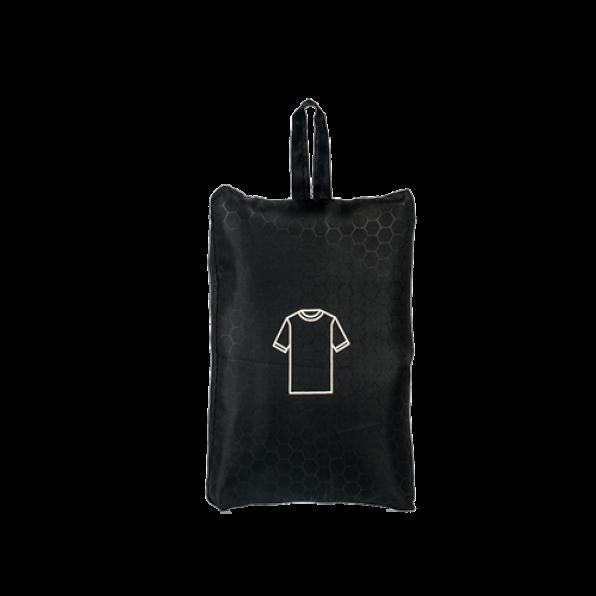 خرید و قیمت کاور لباس رونکاتو ایران رنگ مشکی رونکاتو ایتالیا - roncatoiran TRAVEL PACKING RONCATO ITALY 40918501