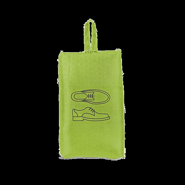 خرید و قیمت کیسه کفش رونکاتو ایران رنگ سبز رونکاتو ایتالیا – roncatoiran  SHOES BAG RONCATO ITALY 40918777