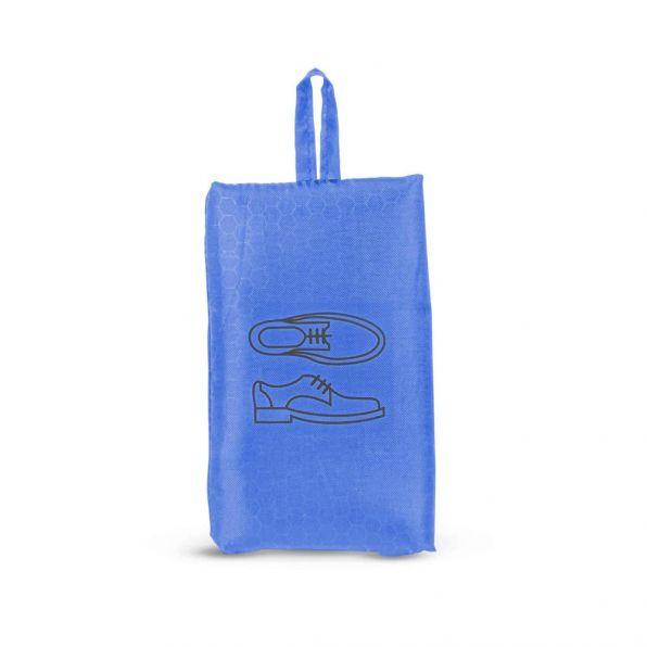 خرید و قیمت کیسه کفش رونکاتو ایران رنگ آبی رونکاتو ایتالیا – roncatoiran  SHOES BAG RONCATO ITALY 40918728