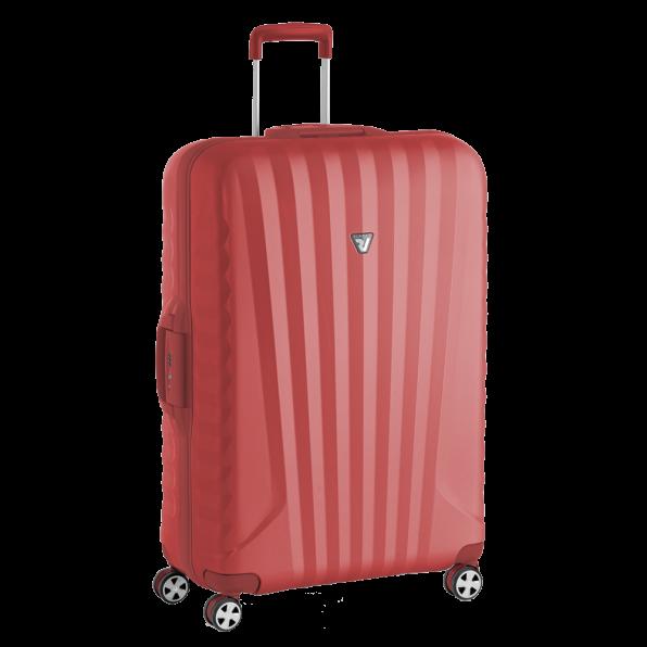 قیمت چمدان رونکاتو ایران مدل اونو اس ال سایز بزرگ رنگ قرمز رونکاتو ایتالیا – roncatoiran UNO SL RONCATO ITALY 51410909