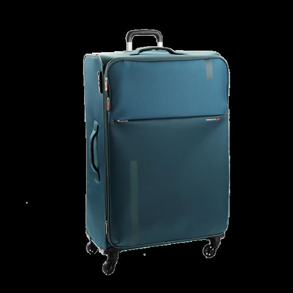 خرید و قیمت چمدان رونکاتو ایران مدل اسپید رنگ آبی سایز خیلی بزرگ رونکاتو ایتالیا – roncatoiran SPEED RONCATO ITALY 41611903