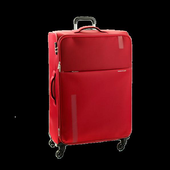 خرید و قیمت چمدان رونکاتو ایران مدل اسپید رنگ قرمز سایز خیلی بزرگ رونکاتو ایتالیا – roncatoiran SPEED RONCATO ITALY 41611909