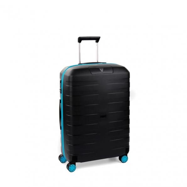 چمدان رونکاتو مدل باکس یانگ