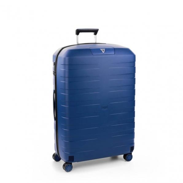 چمدان رونکاتو مدل باکس 4