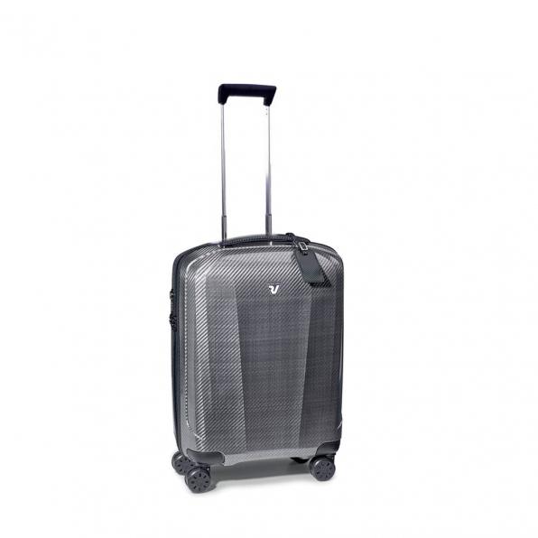 چمدان رونکاتو مدل وی گِلَم