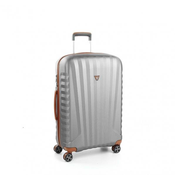چمدان رونکاتو مدل الیت