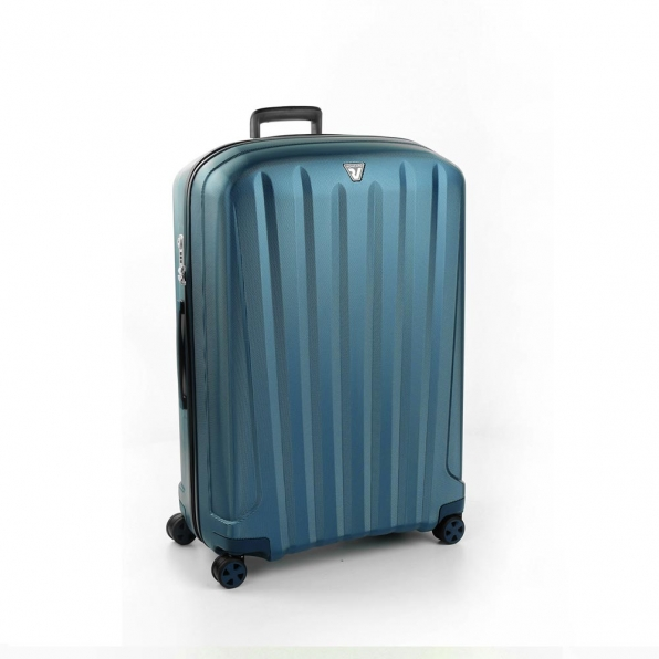 چمدان رونکاتو مدل یونیکا