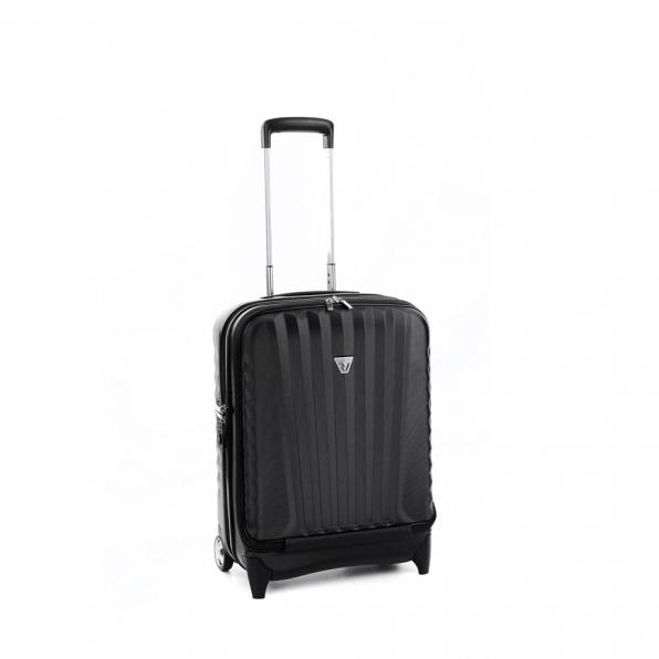 چمدان رونکاتو مدل اُنو بیز