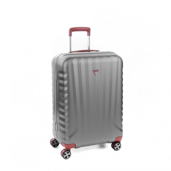 چمدان رونکاتو مدل اُنو دی ال ایکس