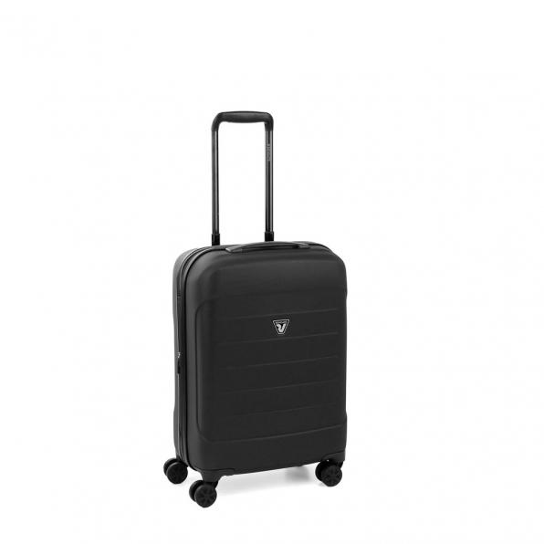 چمدان رونکاتو مدل فایبر لایت