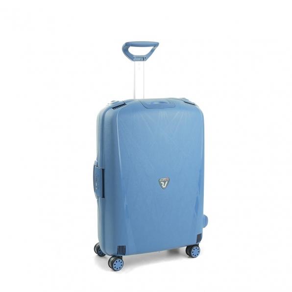 چمدان رونکاتو مدل لایت
