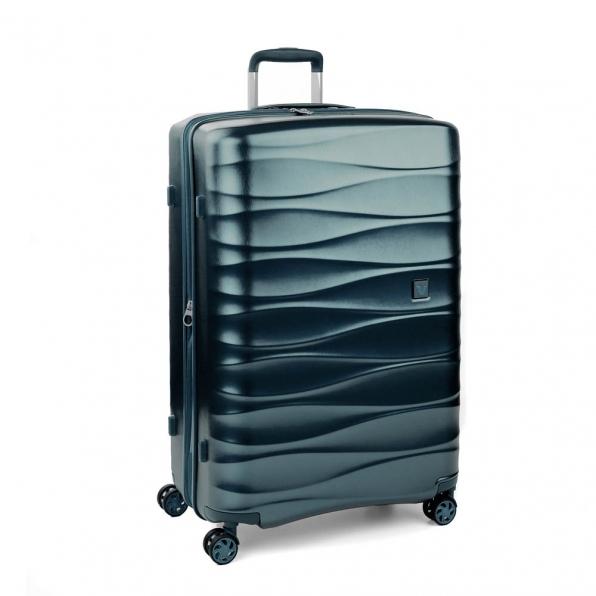 چمدان رونکاتو مدل استلار