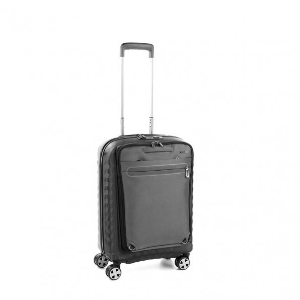 چمدان رونکاتو مدل دابِل پریمیوم