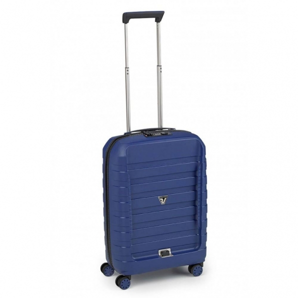 چمدان رونکاتو مدل دیباکس